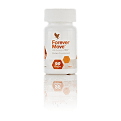 FOREVER MOVE موڨ من فوريفر 1
