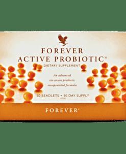 Forever-Active-Probiotic_aloevermaroc-600x586