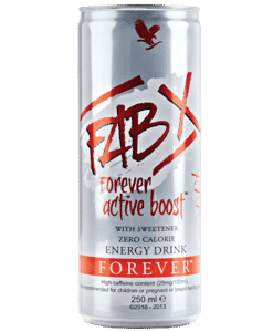 https://rtraughg.sirv.com/WP_www.aloeveraforever.co/2018/11/FAB-X-FOREVER-ACTIVE-BOOST-X-مشروب-الطاقة-فوريفراكتيفFAB-X.png