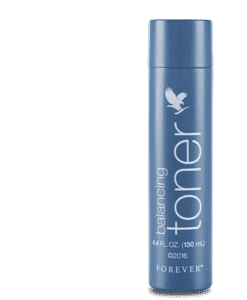 FOREVER LOTION TONIFIANTE   فوريفر لوشن TONIFIANTE